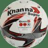 khanna
