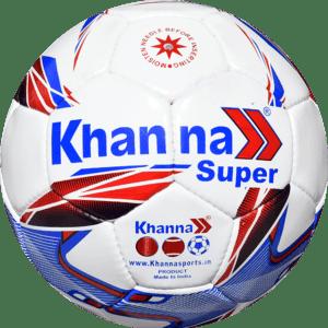 Khanna Super