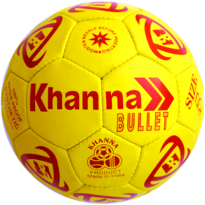 Khanna Bullet (1) (1)