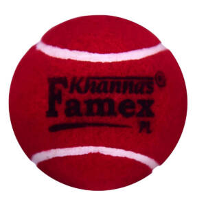 famex red