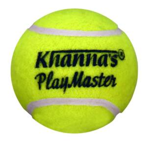 playmaster bright yellow
