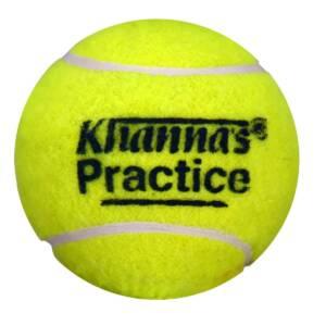 khanna practice