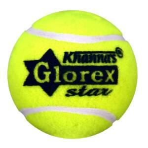 KHANNA GLOREX STAR