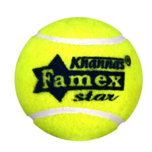KHANNA FAMEX STAR