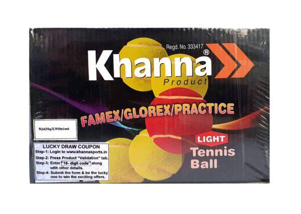 flamex_glorex_practice_image1