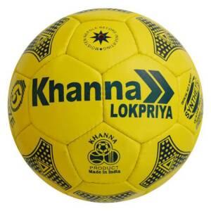 Khanna lopkpriya