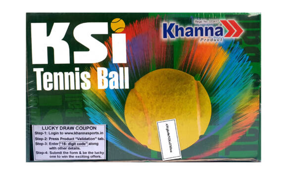 tennis_ball_image1
