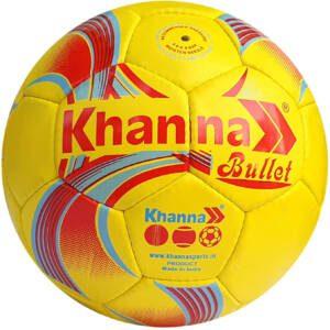 KHANNA SPORTS